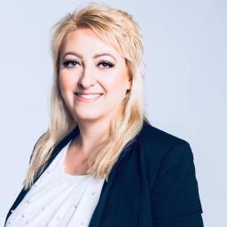 Bizantar mgr Angelika Targosz-Czmajduch - Ubezpieczenie firmy Pogwizdów