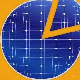 Pro-Solar Opolskie - Źródła Energii Odnawialnej Kędzierzyn-Koźle