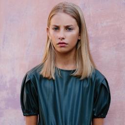 Joanna Depa Photography - Sesje zdjęciowe Mielec
