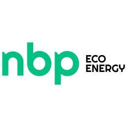 Nbp Eco Energy - Urządzenia, materiały instalacyjne Pabianice