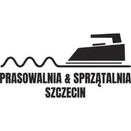 PRASOWALNIA & SPRZĄTALNIA SZCZECIN - Sprzątanie Szczecin