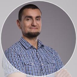Karol Jastrzębski - Programowanie Baz Danych Wrocław