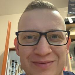 Mobilny Serwis Komputerowy Kamil Kryziński - Firma IT Ustrzyki Dolne