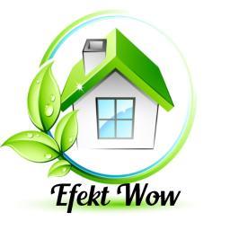 Efekt Wow - Sprzątanie domu Żory