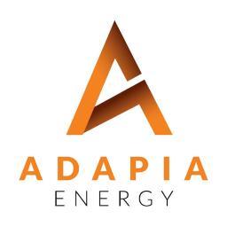 Adapia Energy - Fotowoltaika Poznań