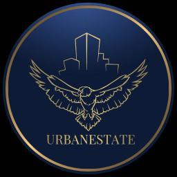 Urbanestate s.c. Bartosz Jankowski, Damian Rogowski - Kredyt hipoteczny Wrocław