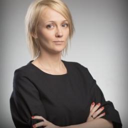 Tax-US sp. z o.o. - Kadry Katowice