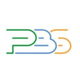 PBS Polskie Budownictwo Sportowe Sp. z o. o. - Przedszkole Warszawa