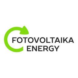 Fotovoltaika-energy - Alternatywne Źródła Energii Gorzów Wielkopolski