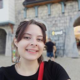 Natalia Karwowska - Wyprowadzanie Psów Gdynia