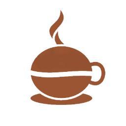 Czas na herbatę Veneda - Paczki Mikołajkowe dla Dzieci Łomża