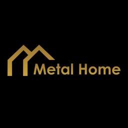 Metal Home - Nowoczesne Balustrady Bystra