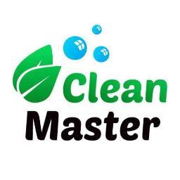 CLEAN MASTER 艁ukasz Klimczak - Ogrodnik 艁ód藕