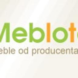 Meblotap - Stolarstwo Żegocina