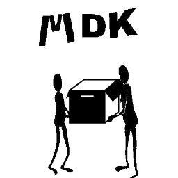 MDK-Przeprowdzki - Usługi Przeprowadzkowe Warszawa