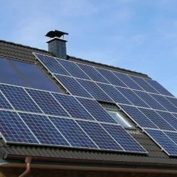 Ośrodek Pomiarów i Automatyki S.A. - Źródła Energii Odnawialnej Chorzów