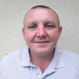 Marcin Donaer - Tapetowanie Łódź