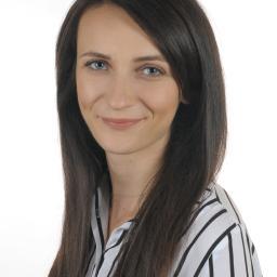 DreamArte Patrycja Stanaszek - Wywoływanie zdjęć Mokrsko