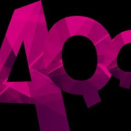 Agencja Kreatywna AQQ - Copywriter Kleszczów