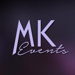 MK EVENTS Marcin Kręcichwost - Agencje Eventowe Bielsko-Biała