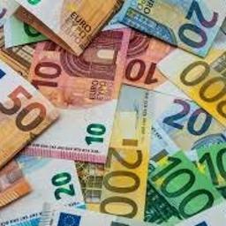 Pomoc finansowa . - Pożyczki bez BIK Pomocne