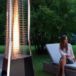 WOMA SYSTEMY - Pompy ciepła Jaworzno