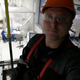 Henryk Jasiński - Firmy budowlane Będzin