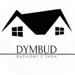 DymBud - Firmy budowlane Starogard Gdański