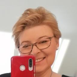 Kosmowska Ewa Contact - Firma audytorska Smolec