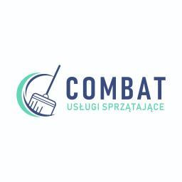 COMBAT 48 SECURITY,FIRMA SPRZATAJACA COMBAT - Dezynsekcja i deratyzacja Limanowa