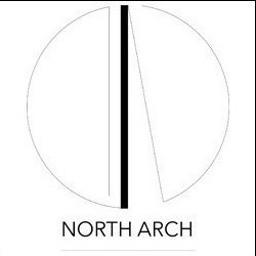 North Arch Oliwia Mamrot - Architekt Gdańsk