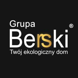 Grupa Berski - Piece CO Brzeźnio