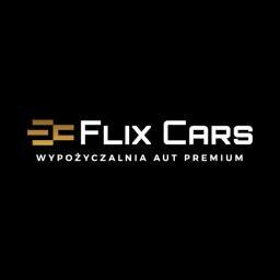 Flix Cars - Wypożyczalnia samochodów Warszawa