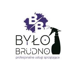 ByłoBrudno Monika Jakimowicz - Mycie okien Wrocław