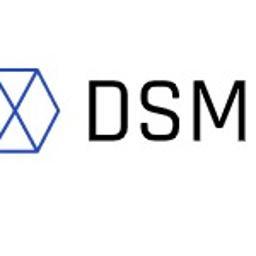 DSM Sp. z o.o. - Sprzedaż Materiałów Budowlanych Poznań