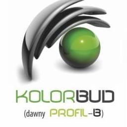 KOLORBUD Sp. z o.o. - Elementy Kute Kielce