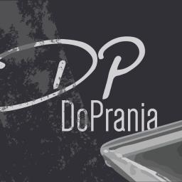 DoPrania - Odśnieżanie dachów Warszawa