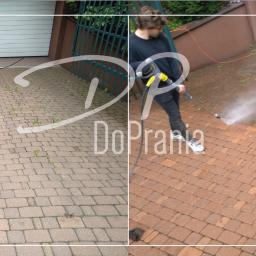 Sprzątanie domu Warszawa 9