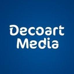 DECOART MEDIA Agencja Artystyczno-Koncertowa Spółka z o.o. - Agencje Eventowe Kielce