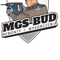 MGS-BUD Remonty i Wykończenia - Wykańczanie Mieszkań Lubaczów