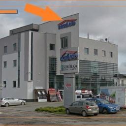 Hymon.pl - Pompy ciepła Olsztyn