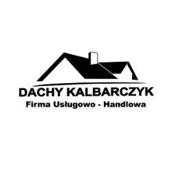 Dachy Kalbarczyk Andrzej Firma Usługowo-Handlowa - Dekarz Hrubieszów