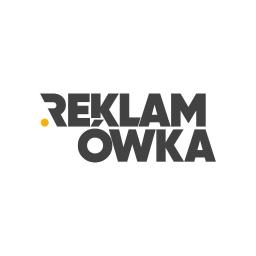 Reklamówka - Studio Grafiki & Reklamy - Sklep internetowy Łódź