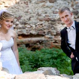 Krzysfotoh Wedding Art - Sesje Zdjęciowe Par Radom