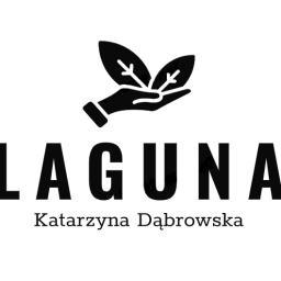 LAGUNA - Systemy Nawadniające Poznań