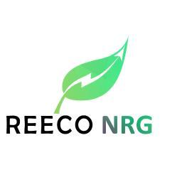 Reeco NRG - Naprawa okien Konstantynów Łódzki
