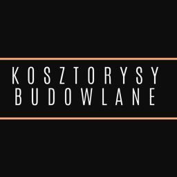 Kosztorysy Budowlane - Kosztorysy, ekspertyzy Zgorzelec