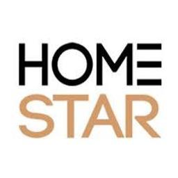 HOME STAR sp. z o.o. - Fotowoltaika Wrocław