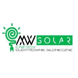 MW SOLAR SP. Z O.O. - Fotowoltaika Wrocław