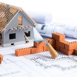 SPS Budownictwo i Architektura - Architekt Międzyborów
